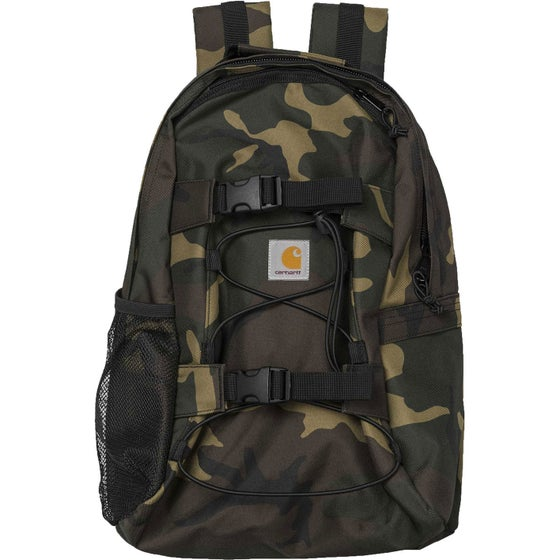 9ad69ef572 Rucksacks & Backpacks available with Free Delivery from Blackleaf