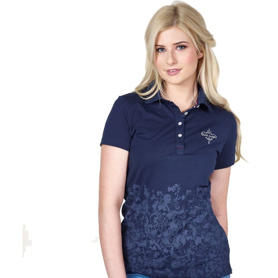 0c7c5b70 Polo Shirts   Casual Shirts & Rugby Tops   Derby House