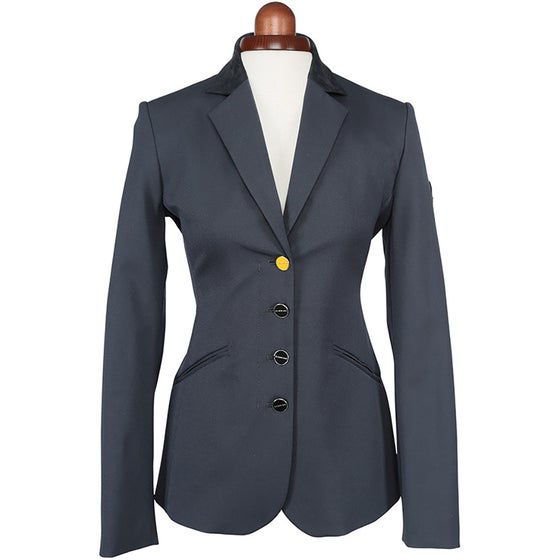 df78277aff7 Ladies Horse Show Jackets from Ride-away