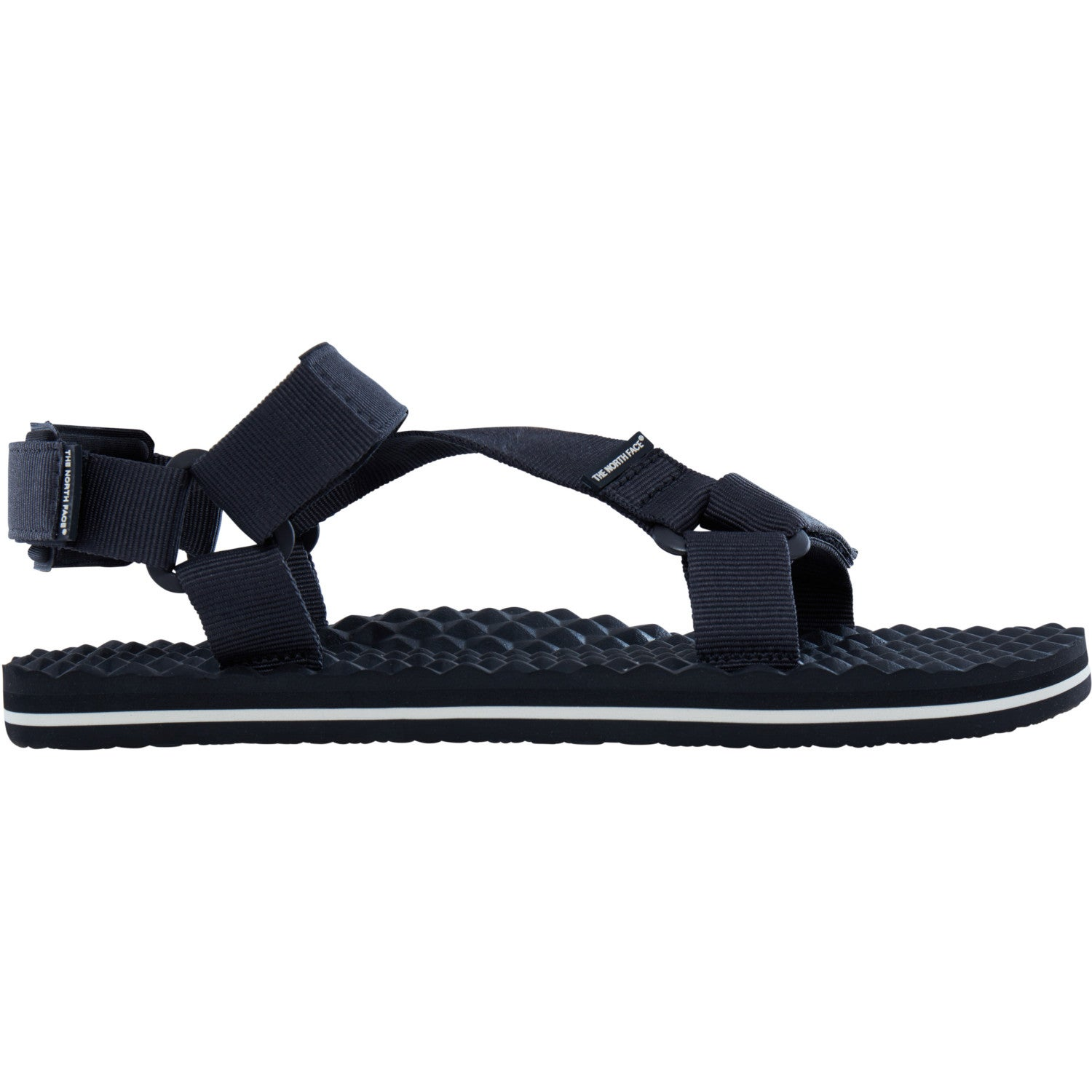 d1fe2fbc954 The North Face Base Camp Switchback Mens Footwear Sandals - Tnf ...