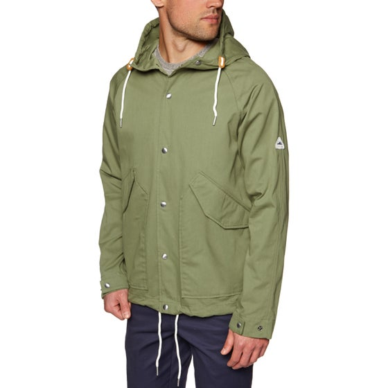 d761b8e4d31af Penfield Clothing   Accessories