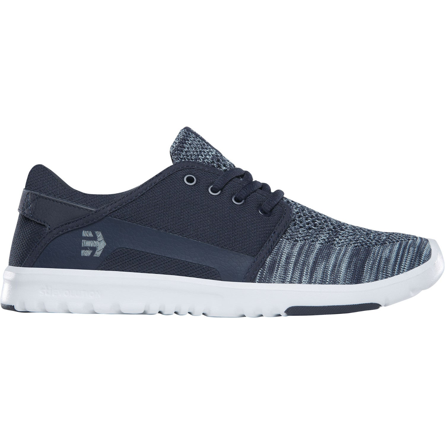 Navy Homme Toutes Bomb Yarn Etnies Tailles Grey Chaussure Scout Chaussures q18YwxntU