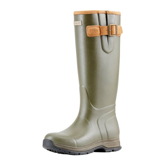 hunter childrens wellies for adults