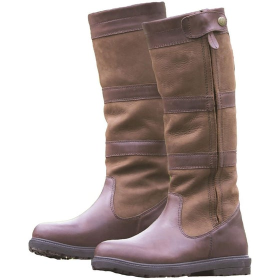 e84cc7c7109 Country Boots & Country Riding Boots | Derbyhouse