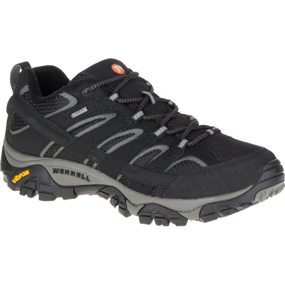 aa9d9ce941c Merrell Walking Shoes, Boots & Clothing in the UK
