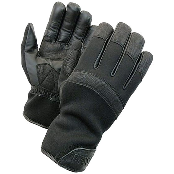 Cut Resistant Clothing & Gloves from Nightgear UK
