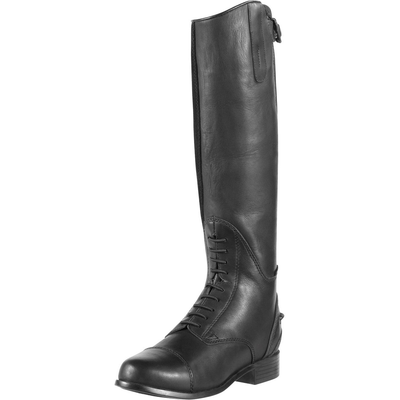 Ariat Bromont Pro Zip H2O Insulated