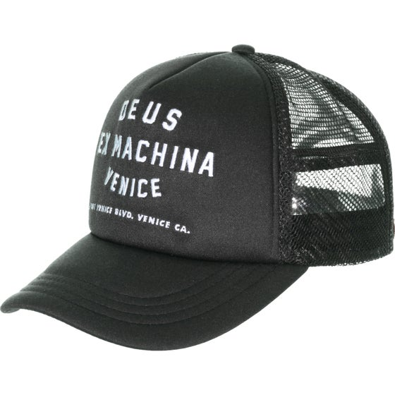 451d253b Mens Caps & Mens Hats available from Blackleaf
