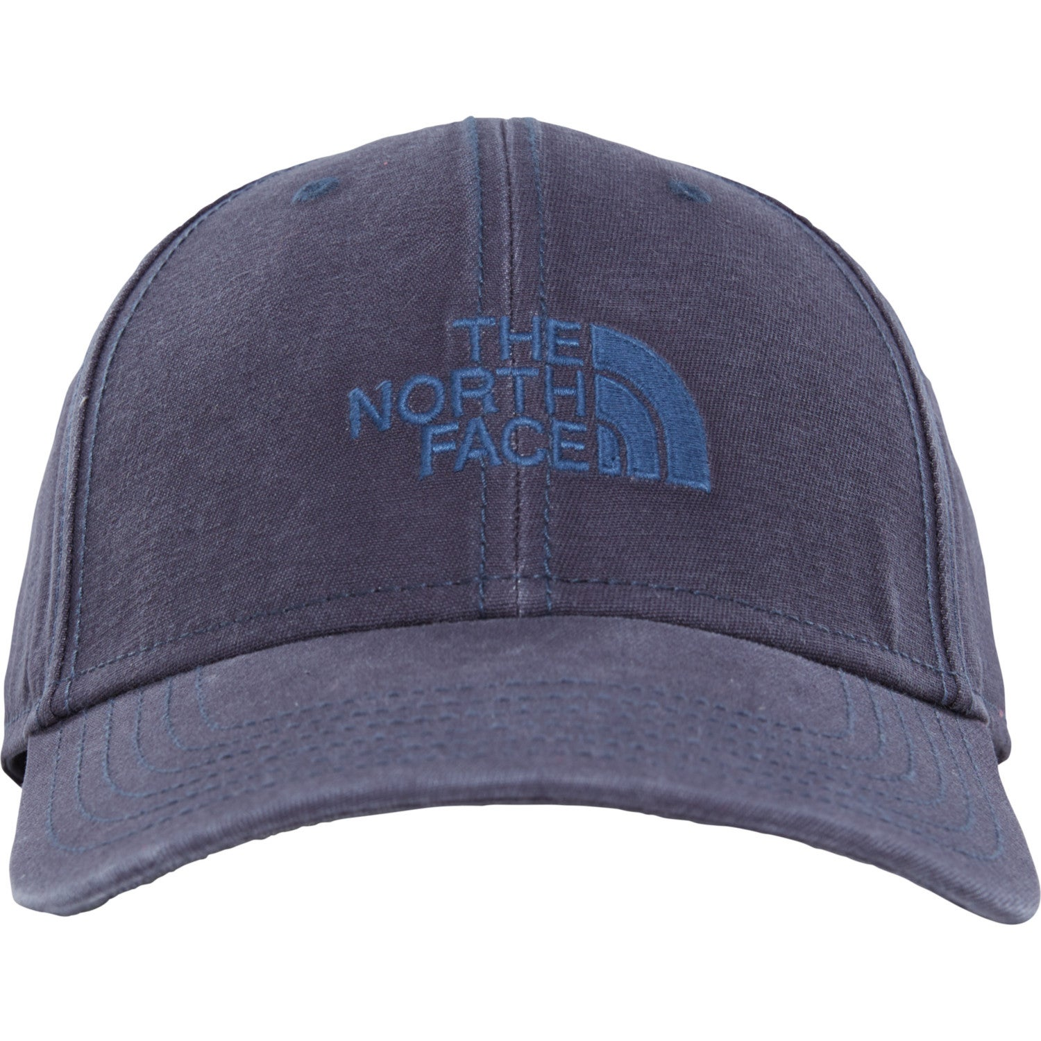 c203284ad91d5 The North Face 66 Classic Mens Headwear Cap - Urban Navy One Size