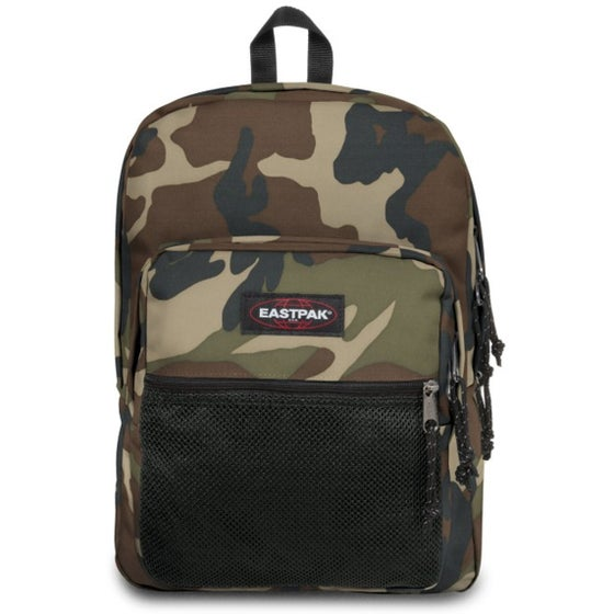 74c7c7904e2 Eastpak Backpacks, Rucksacks & Luggage Sale from Blackleaf