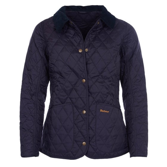 9a96da01 Outdoor Coats and Jackets | Derby House