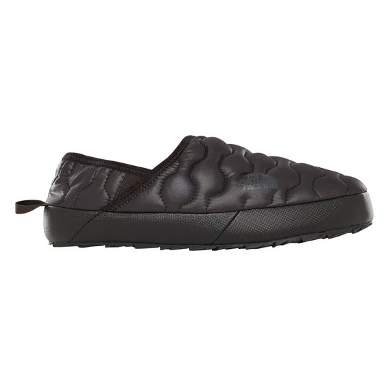 594fdd4b6 Womens Slippers available from Blackleaf