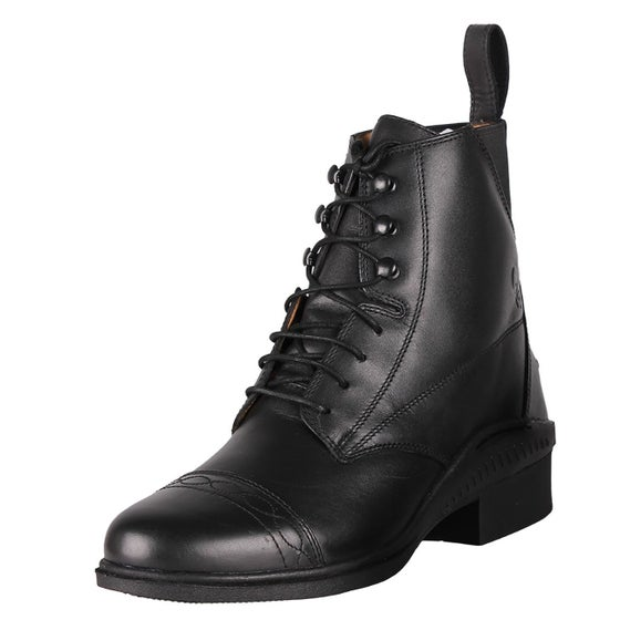f86f0a7c Cheap Mens Riding Boots from Ride-away| Ariat & Tredstep