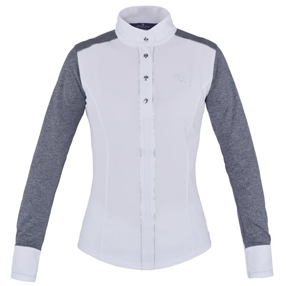 8a555dbe313 Ladies' Riding Jackets & Show Shirts | Derby House