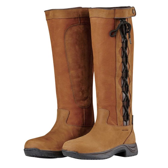 d7497e5b251 Country Boots & Country Riding Boots   Derbyhouse