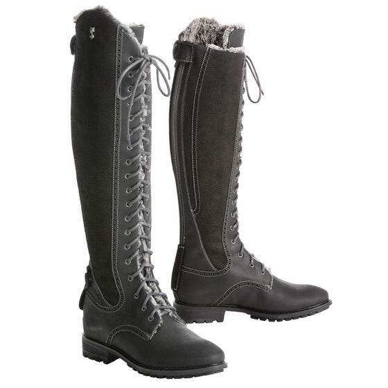 f3f43a4f560 Tredstep Ireland Riding Boots From Ride-Away