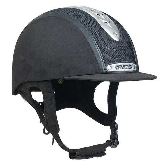 Horse Riding Hats Amp Helmets Derby House
