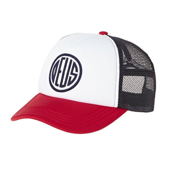buy online 173c6 2a41e Mens Caps   Mens Hats available from Blackleaf