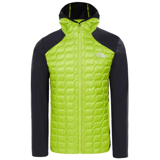 d06d2bf0c The North Face Clothing & Luggage