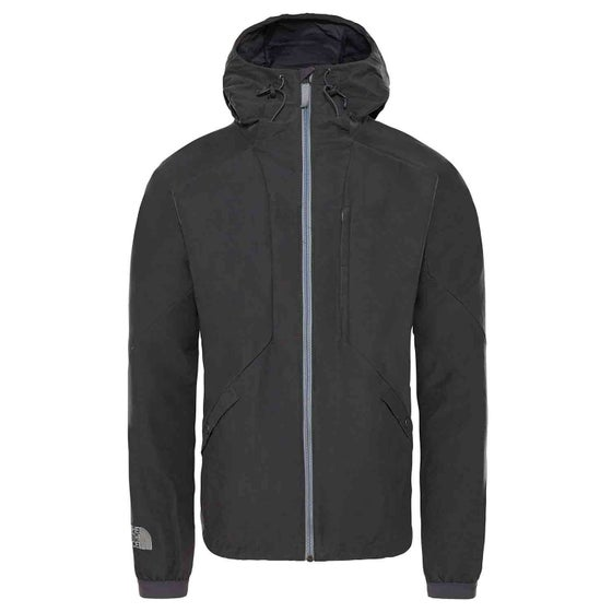02aa5724 The North Face available from Blackleaf