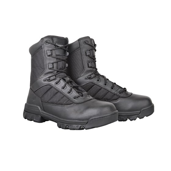 4f8aac3bdc5 Police & Patrol Boots from Nightgear UK