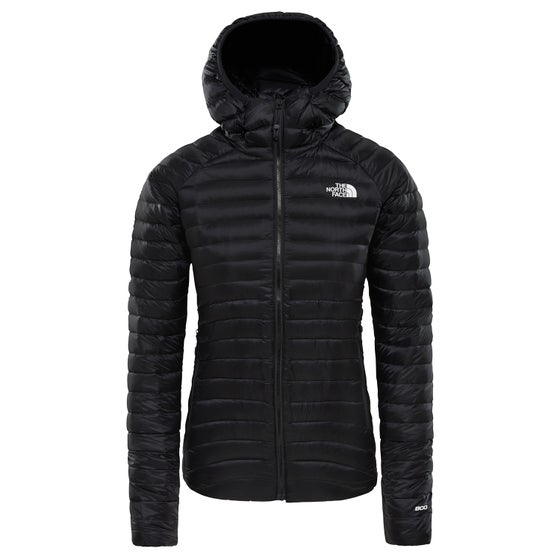 9d0dc204b Outdoor Insulated Clothing & Jackets at Webtogs