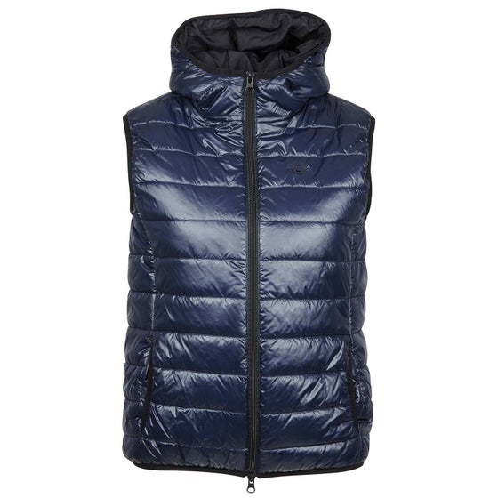 69e366a1a12 Gilets | Quilted Vests & Body Warmers | Derby House