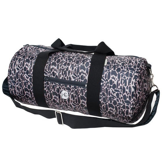 5a8cde621 Horse Saddle Bags & Equestrian Luggage | Derby House