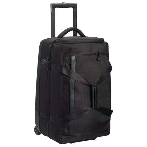 17f538111 Travel Luggage available from Blackleaf
