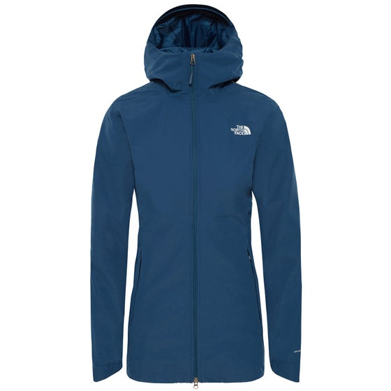 1a12a123ef The North Face disponible sur Blackleaf