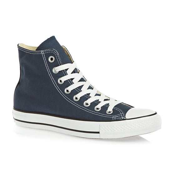 best loved 44200 da5df Converse Shoes, Clothing   Trainers   Mens   Womens - Surfdome