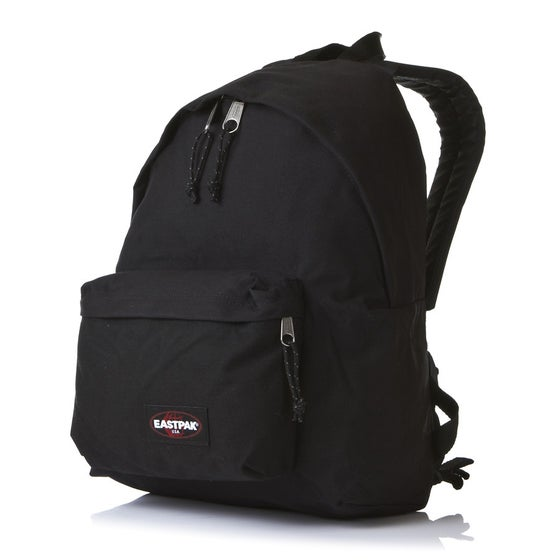 32c61fc6bd3 Women's Backpacks & Rucksacks | Free Delivery* at Surfdome