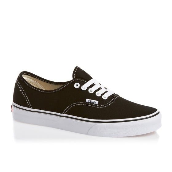 b53812c5155d8 Vans Shoes, Trainers & Clothing | Free Delivery available at Surfdome