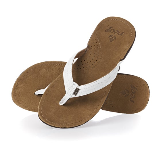 Reef Shoes Clothing Amp Accessories Surfdome