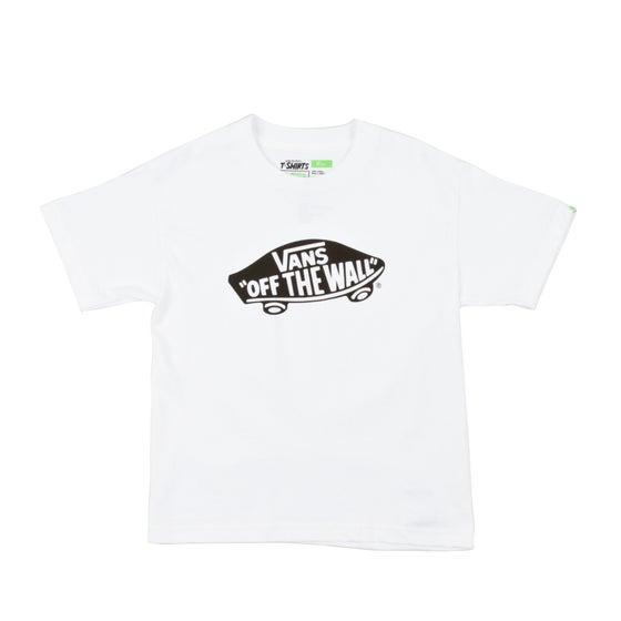 42e8d782a Boys T-Shirts | Free Delivery options available at Surfdome