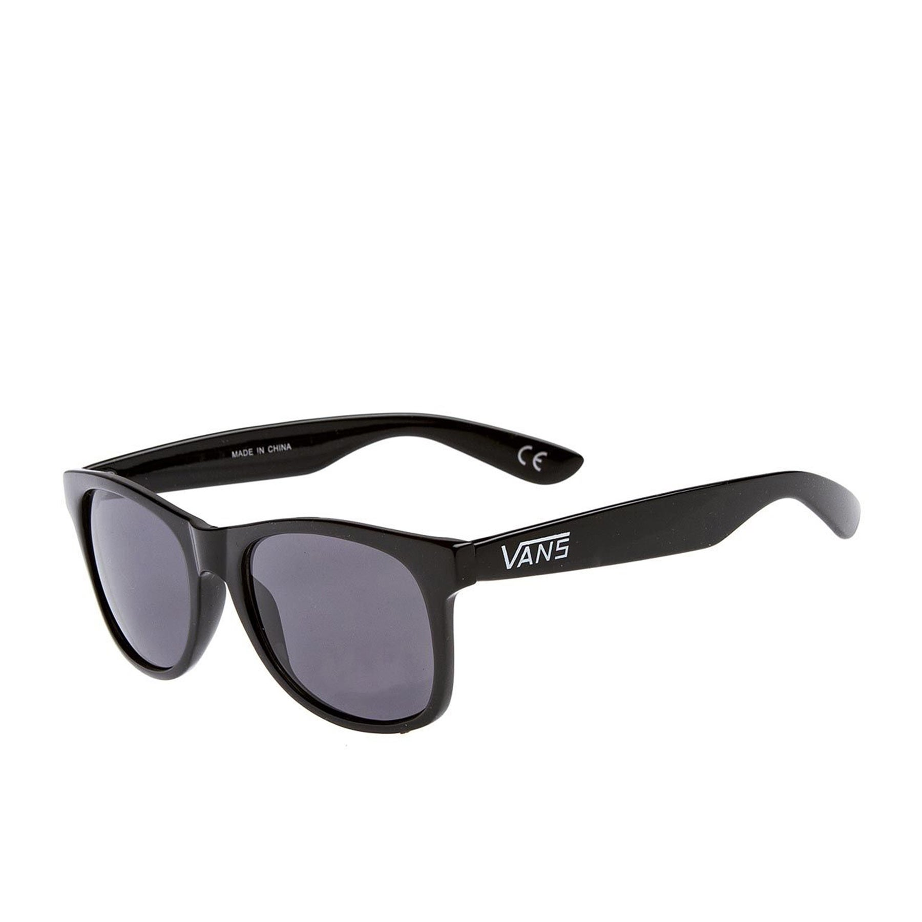 1777d576fc De Sol Gafas Sol De Gafas Surfdome Disponible Disponible Gafas Surfdome  QxWCdorBe