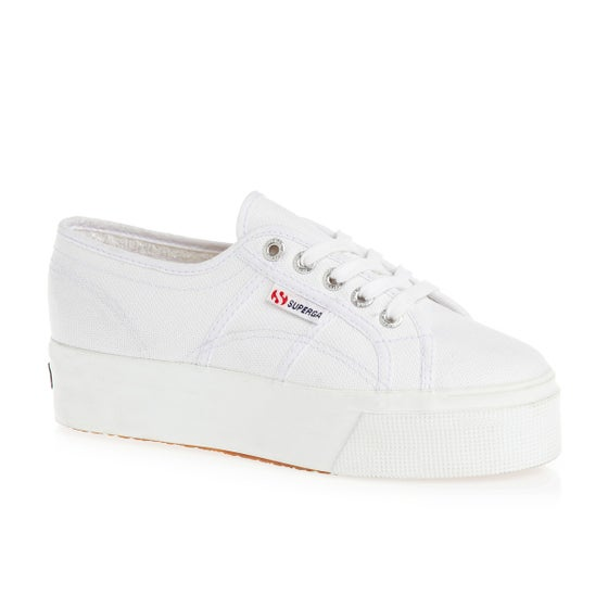 c9945e9ca39 Superga Shoes and Trainers - Free Delivery Options Available