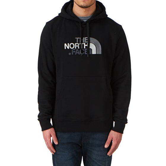 69fb2a67d508f The North Face Hoodies | Free Delivery* on All Orders from Surfdome