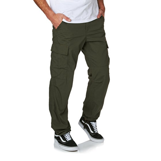 17ceb6ac Cargo Pants | Cargoes with Free Delivery available at Surfdome