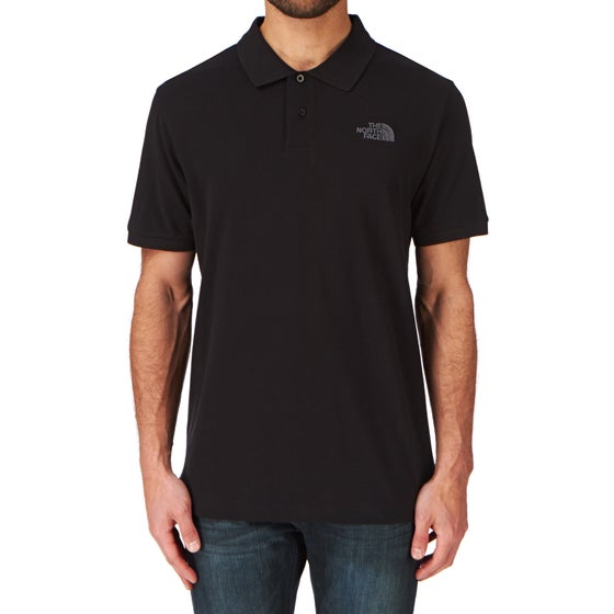 8a10f986 The North Face Clothing & Accessories | Surfdome