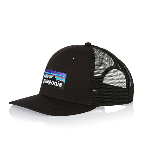 42e26aef Mens Hats | Free Delivery options available at Surfdome