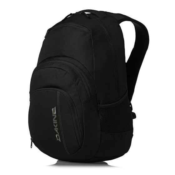 37c22ac7b2da7 Dakine Campus Large 33L Backpack - Black