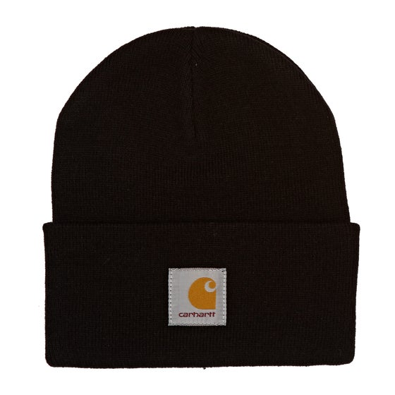 9ded183b Beanies | Beanie Hats with Free Delivery available at Surfdome
