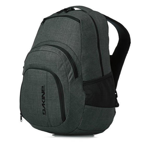 b4dd637d6ce63 Dakine Backpacks
