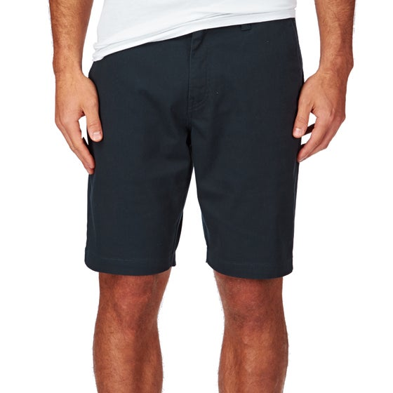 88602043 Mens Shorts | Free Delivery options available at Surfdome