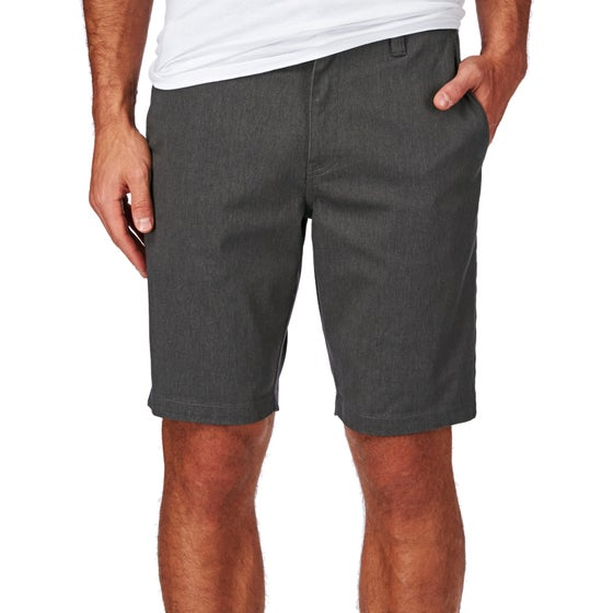 13919b2ba5 Mens Shorts | Free Delivery options available at Surfdome