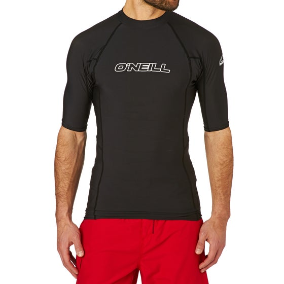 d1f1881f6a0 Mens Rash Vests | Free Delivery options available at Surfdome