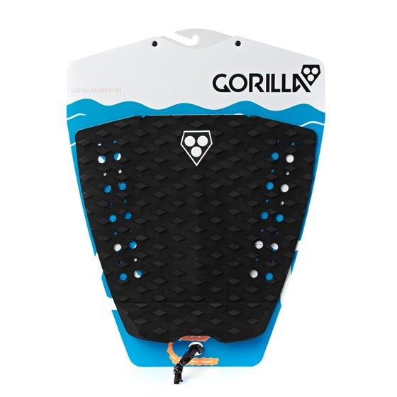 cfaabc7237 Gorilla Surfboard Traction Pads - Free Delivery Options Available