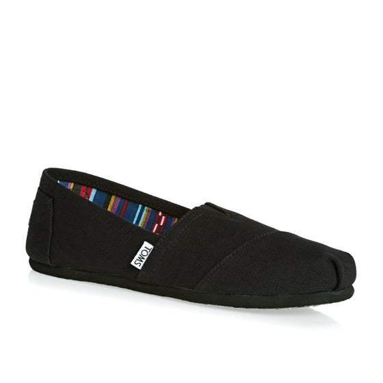 a0be8a7c34fc Toms Shoes & Footwear | Toms Sandals & Espadrilles - Surfdome