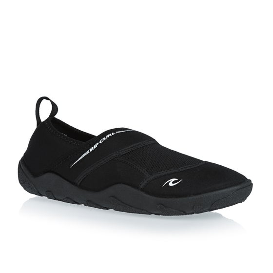 f4883226f8 Wetsuit Boots | Surf Booties & Neoprene Shoes at Surfdome